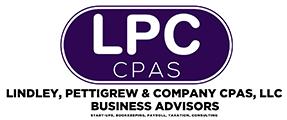 Lindley Pettigrew & Co. CPAs LLC
