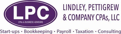 Lindley Pettigrew & Co. CPAs LLC